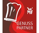 kv-wmf-genusspartner