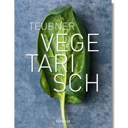 kv-vegetarisch