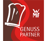 kv-wmf-genusspartner